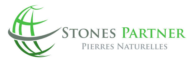 Stones Partner