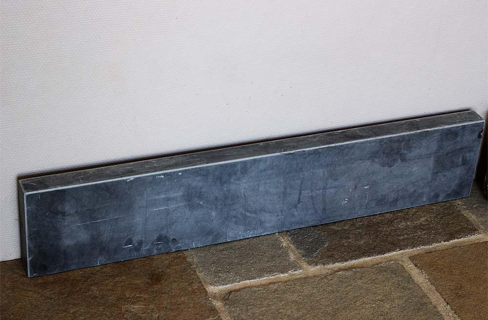 réalisation stones partner bordure bluestones