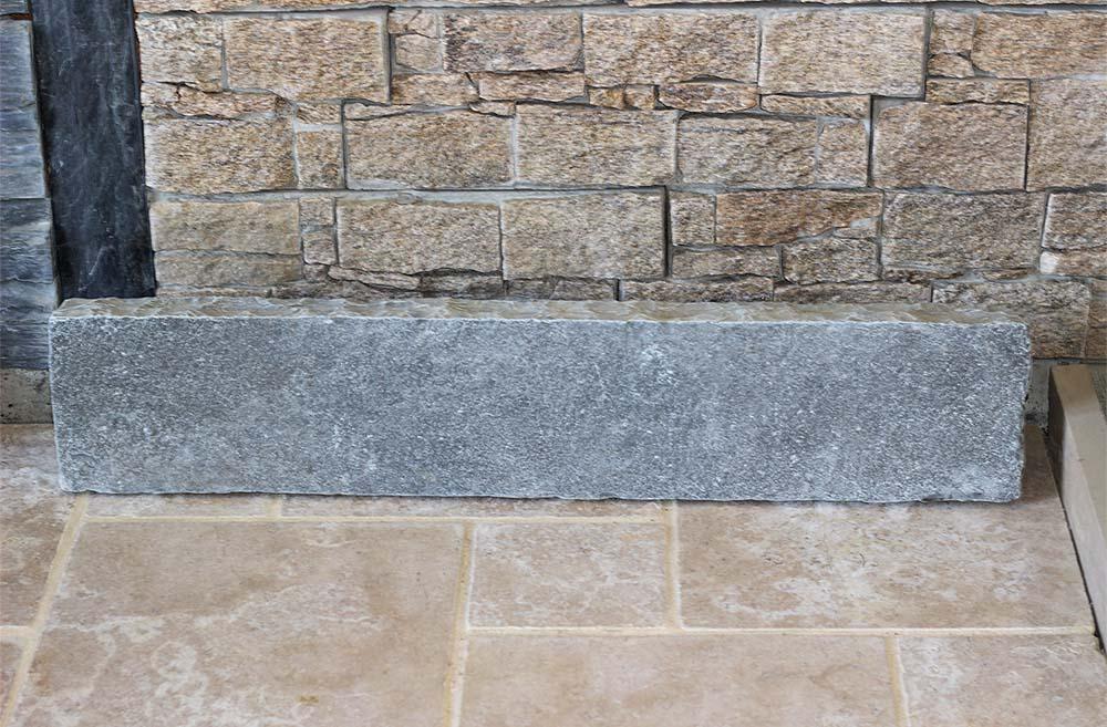 réalisation stones partner bordure tandur blue