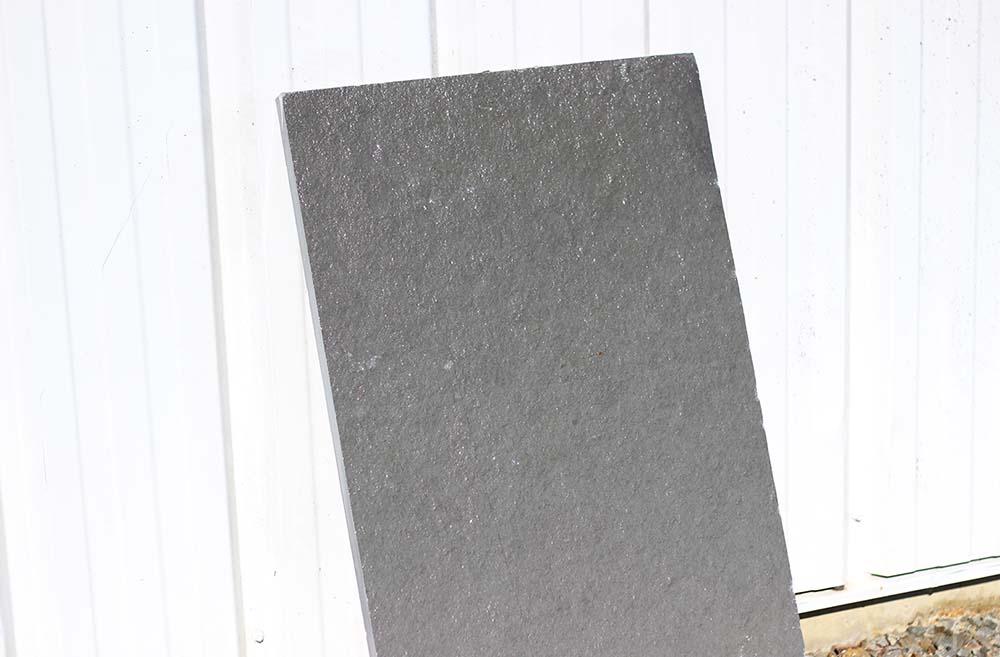 réalisation stones partner palissade tandure blue