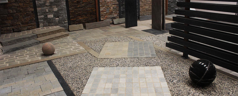 aménagements paysagers stones partner