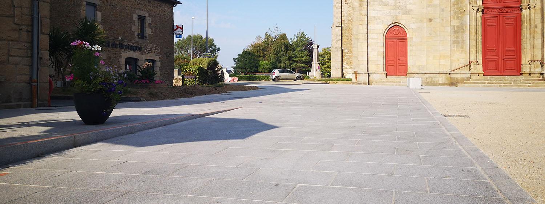 travaux publics stones partner