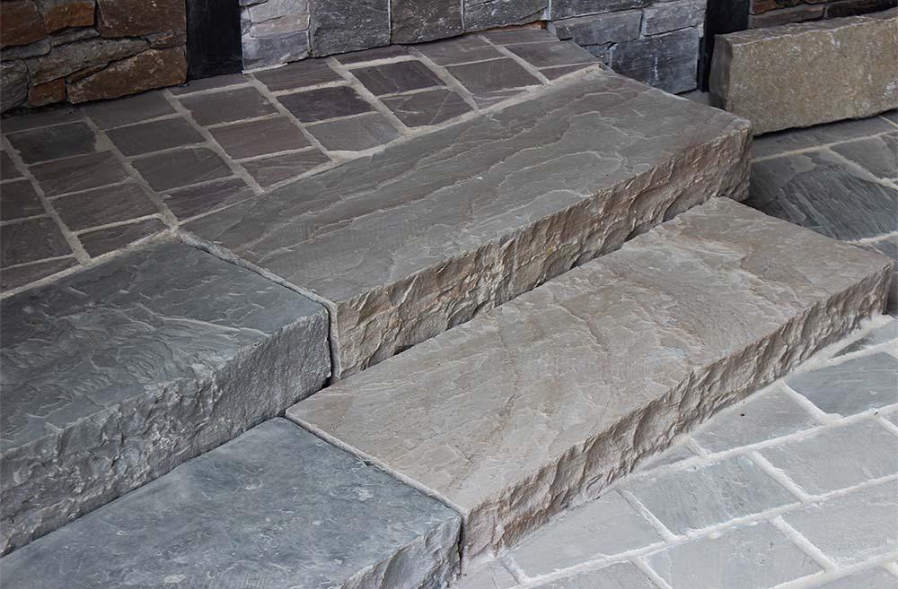 marche pierre stones partner