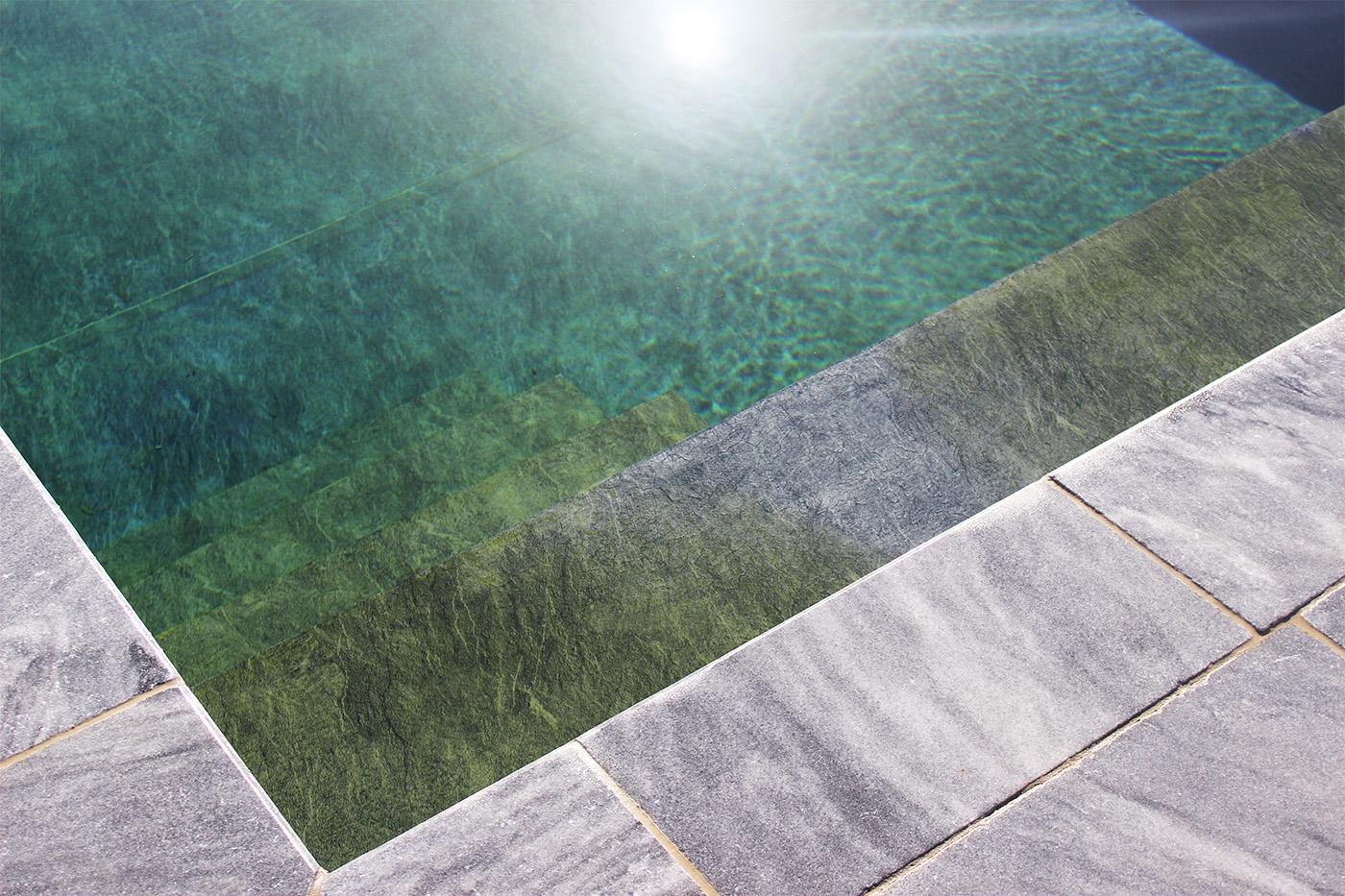 piscine pierre naturelle stones partner